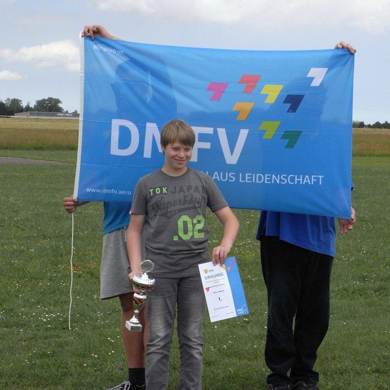 Ergebnisse Mecklenburg-Vorpommern