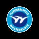 Flugschule Wasserkuppe